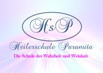 Heilerschule Paramita