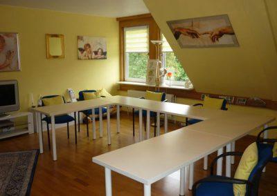 Schulungsraum-heilerschule-paramita2
