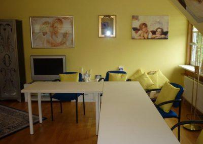 Schulungsraum-heilerschule-paramita3