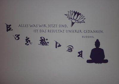 buddha_zitat
